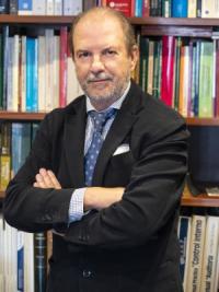 Alfonso Perez Petrel